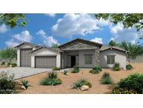 View 33225 N 15Th St Phoenix AZ