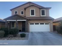 View 1713 W Cottonwood Ln Phoenix AZ