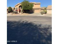 View 19034 N 90Th Way Scottsdale AZ