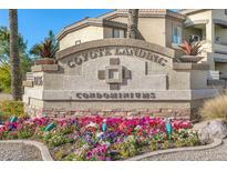 View 10136 E Southern Ave # 2063 Mesa AZ
