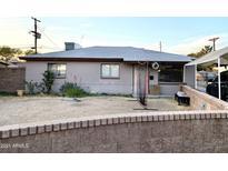 View 5638 N 28Th Dr Phoenix AZ