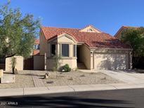 View 11927 N 113Th St Scottsdale AZ