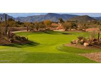 View 38370 N 103Rd Pl Scottsdale AZ