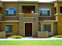 View 240 W Juniper Ave # 1259 Gilbert AZ