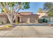 View 7401 W Arrowhead Clubhouse Dr # 1004 Glendale AZ