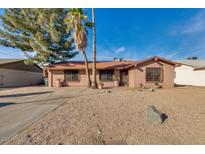 View 7606 W Glenrosa Ave Phoenix AZ