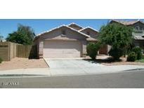 View 1801 S 65Th Ln Phoenix AZ