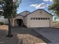 View 1445 E Renee Dr Phoenix AZ