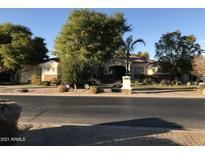 View 3064 E Bonanza Rd Gilbert AZ
