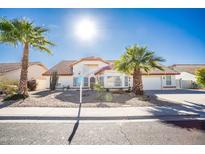 View 2955 E Mallory St Mesa AZ