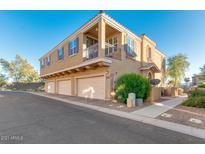 View 4763 E Red Oak Ln # 101 Gilbert AZ