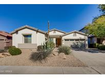 View 5914 W Blue Sky Dr Phoenix AZ