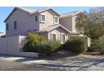 View 7689 N 51St Ln Glendale AZ
