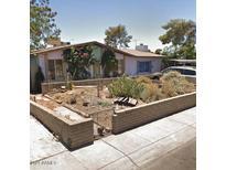 View 6939 W San Miguel Ave Glendale AZ