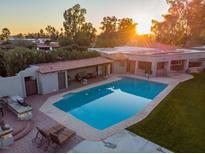 View 9780 E Cactus Rd Scottsdale AZ