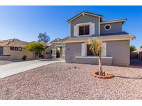 View 34886 N Stetson Ct Queen Creek AZ