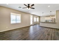 View 30433 W Mckinley St Buckeye AZ