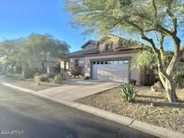 View 10822 E Le Marche Dr Scottsdale AZ