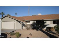 View 14631 N 36Th Ave Phoenix AZ