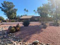 View 13237 N 76Th St Scottsdale AZ