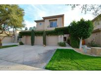 View 7363 E Vaquero Dr Scottsdale AZ