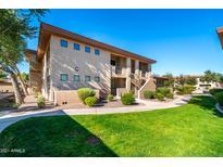 View 3330 S Gilbert Rd # 2023 Chandler AZ