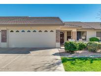 View 11069 E Kilarea Ave # 135 Mesa AZ