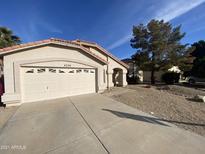 View 4226 E Windsong Dr Phoenix AZ