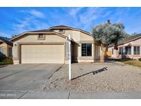 View 3132 E Siesta Ln Phoenix AZ