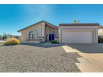 View 601 W Bentrup St Chandler AZ