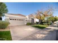 View 7525 E Gainey Ranch Rd # 190 Scottsdale AZ