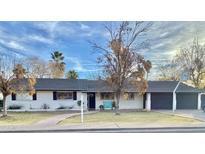 View 1015 E 7Th St Mesa AZ