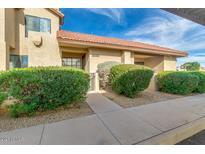 View 8625 E Belleview Pl # 1073 Scottsdale AZ