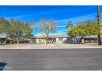 View 2336 W Berridge Ln Phoenix AZ