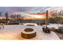 View 10112 N Palisades Blvd Fountain Hills AZ