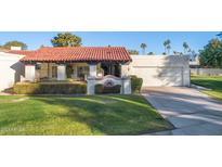 View 8906 N 84Th Way Scottsdale AZ