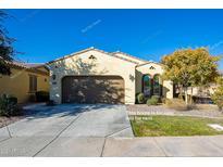 View 3522 S Washington St Chandler AZ