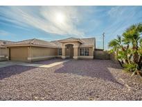 View 1417 W Villa Rita Dr Phoenix AZ
