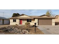 View 3532 W Altadena Ave Phoenix AZ
