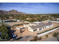 View 6830 E Hummingbird Ln Paradise Valley AZ