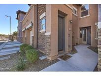 View 7726 E Baseline Rd # 208 Mesa AZ