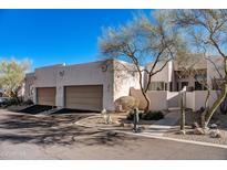 View 7402 E Hum Rd # 7 Carefree AZ