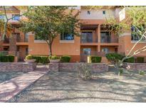 View 6940 E Cochise E Rd # 1024 Paradise Valley AZ