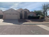 View 5053 W Taro Dr Glendale AZ