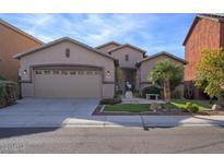 View 11725 W Villa Hermosa Ln Sun City AZ