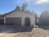 View 10117 W Meadowbrook Ave Phoenix AZ