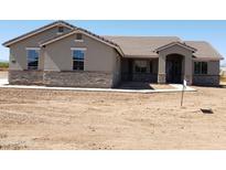 View 31636 N Desert Oasis Ln Queen Creek AZ