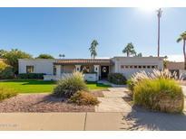 View 8907 N 80Th Way Scottsdale AZ