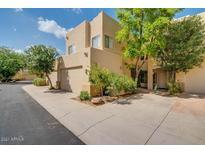 View 9070 E Gary Rd # 147 Scottsdale AZ