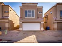 View 5921 E Norwood St Mesa AZ